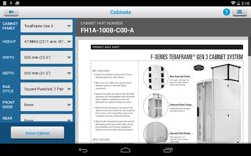 pdf download for mobile apk