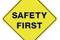 Online care certificate health and safety course -