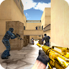 Shoot Hunter Gun Fire 1.0