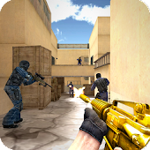 Free Shoot Hunter Gun Fire APK for Windows 8