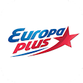 Free Download Europa Plus – радио онлайн APK for Blackberry