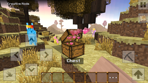 Pony Craft: Girls Story For PC