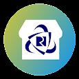 IRCTC Partner Vendor App