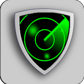 Antivirus && Security 2017 APK for Blackberry