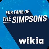 Wikia: Simpsons APK baixar