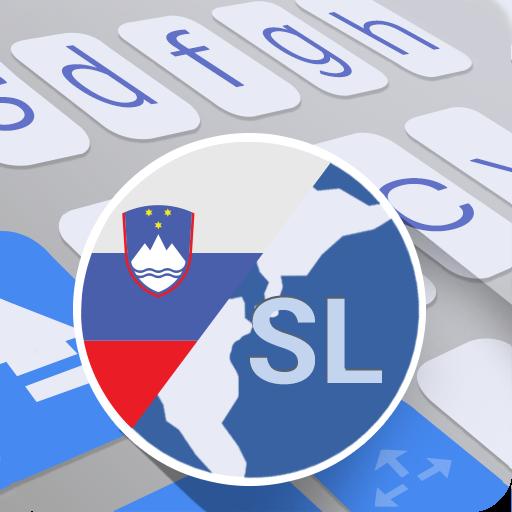 Android aplikacija ai.type Slovenian Prediction na Android Srbija