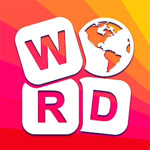 Word Go For PC (Windows & MAC)