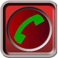 Call Recorder 2016