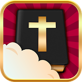 App Bible Easy to read Version 1.0 APK for iPhone
