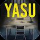 [ Reasoning game ] yasu- seventh Investigation Division case files -