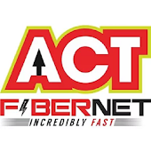 ACT Fibernet APK for Bluestacks