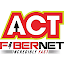 Free Download ACT Fibernet APK for Samsung