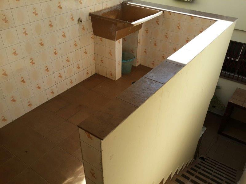 Casa 4 Dorm, Moema, São Paulo (SO3248) - Foto 16