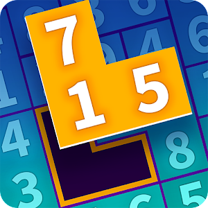 Flow Fit: Sudoku Online PC (Windows / MAC)
