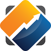BookMyForex Foreign Exchange APK icon