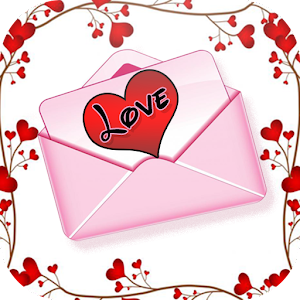 Best love messages 2016