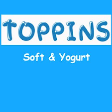 Toppins