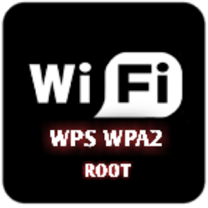 Download WPS WPA2 WIFI PASSWORD PSK For PC Windows and Mac