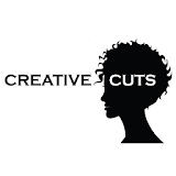 Download Creative Cuts