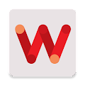 App Wura wallpapers APK for Kindle