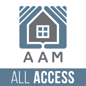 AAM All Access For PC / Windows 7/8/10 / Mac – Free Download