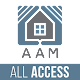 AAM All Access APK