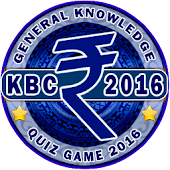 Game KBC - करोड़पति 2016 APK for Windows Phone