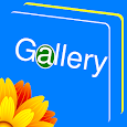 Gallery New version 2019 photos Photos & Videos