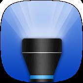 Emoji Flashlight - Brightest Flashlight 2018