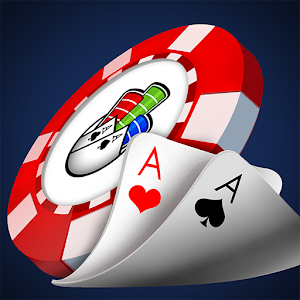 Go Nuts Poker For PC / Windows 7/8/10 / Mac – Free Download