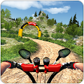 Game MTB Downhill BMX Bicycle Racing & Quad Stunts APK for Kindle