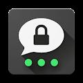 Free Threema APK for Windows 8