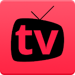 TV Times - TV Guide & TV Shows APK Image