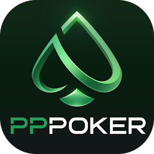 PPPoker-Free Poker&Home Games For PC / Windows 7/8/10 / Mac – Free Download