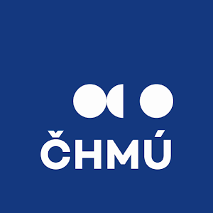 ČHMÚ For PC / Windows 7/8/10 / Mac – Free Download