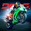 Drag Racing: Bike Edition APK for Bluestacks