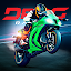 APK Game Drag Racing: Bike Edition for iOS