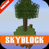 App mcpe skyblock maps prank apk for kindle fire