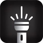 App Torch Light Top LED Flashlight apk for kindle fire