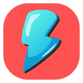 Math Power 1.0 APK for Bluestacks