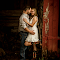 Ashley and Justin Engagement 121.jpg
