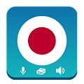 App Learn Japanese Free APK for Kindle