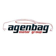 Agenbag Motor Group