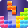 Game Ultimate Puzzle APK for Kindle