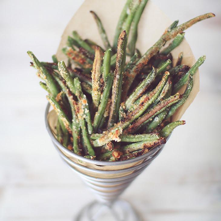 and parmesan black bean green chile and sharp cheddar baked flautas ...