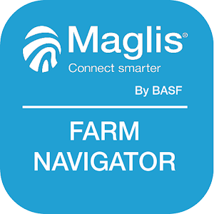 Download Maglis Farm Navigator For PC Windows and Mac