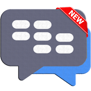 New BBM free Video Calls & Messages Guide ...