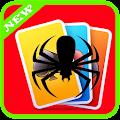 Download Spider Solitaire Pro APK