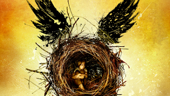 harry-potter-cursed-child-poster