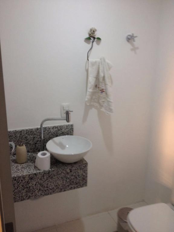Apto 3 Dorm, Santa Tereza, Porto Alegre (AP0442) - Foto 8